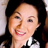 島田亜希子