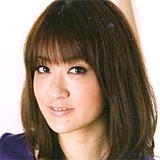 ふきの由美