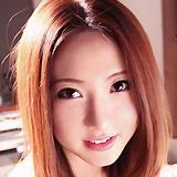 小沢アリス