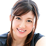 長谷川栞(はせがわしおり)