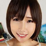 大橋優子(おおはしゆうこ)