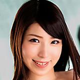 香山美桜(かやまみお)