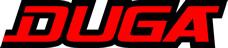 美少女ゲームダウンロード販売サイト「DUGA」