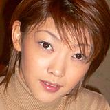 桜田さくら