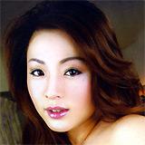 山口玲子(やまぐちれいこ)