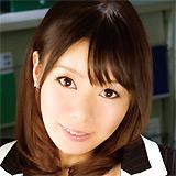 小嶋ジュンナ(こじまじゅんな)