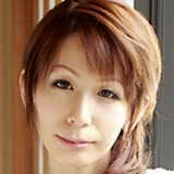 飯倉美奈子
