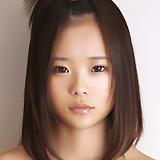 加賀美シュナ