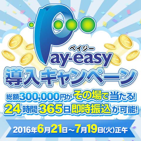 アダルト動画 DUGA -デュガ-3000円キャンペーン