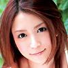 藤井シェリー