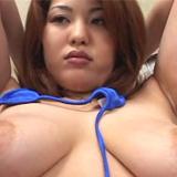 京本かおり