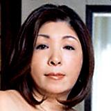 井口美智子