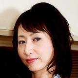 湯川美智子