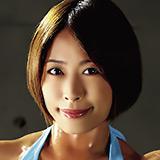 麻生美加子