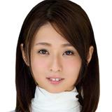 前田可奈子