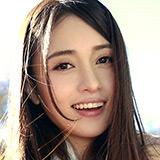 石田カレン