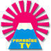 パラダイステレビ割引セール