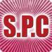 S.P.C30%OFFキャンペーン
